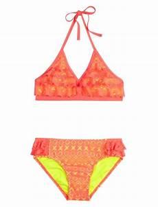 Shop justice, Bikini swimsuit and Crochet bikini on Pinterest