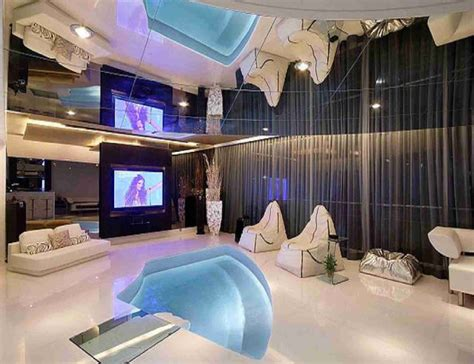 HD wallpapers london interior design firms