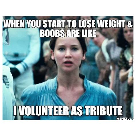 Funny Fitness Memes - 48 best images about gym memes on pinterest health diet weightlifting and diet nutrition