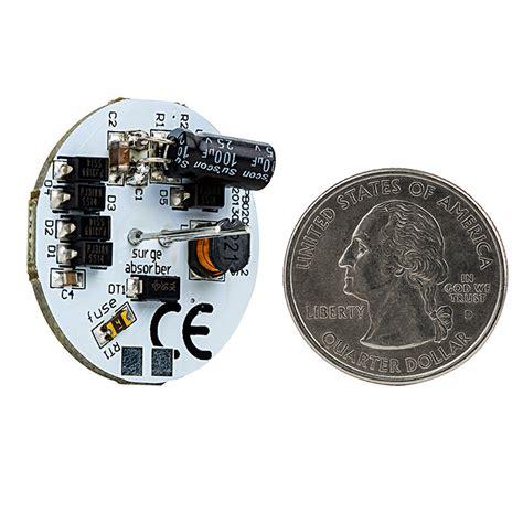 g4 led bulb 2 watt 20 watt equivalent bi pin led disc