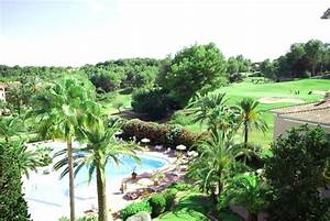 Immobilien In Spanien Kaufen Was Beachten : immobilie auf mallorca kaufen und dem golfsport fr nen ~ Lizthompson.info Haus und Dekorationen