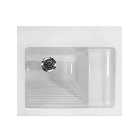 kitchen maximize  work space  utility sink
