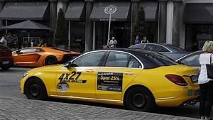 Taxi Berechnen : betrunkener f hrt im taxi von kopenhagen nach oslo und will dann nicht zahlen ~ Themetempest.com Abrechnung