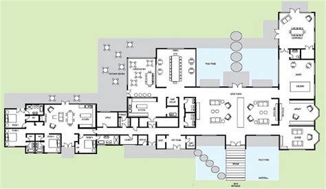 hunting lodge floor plans http homedecormodel com
