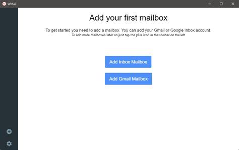 gmail bureau gmail bureau 28 images gmail en version bureau affiche