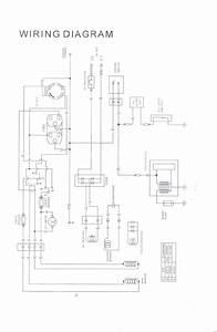 Onan 4500 Commercial Generator Wiring Diagram Site