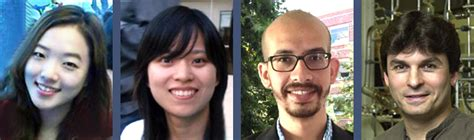 kaner groups research featured nature middle east ucla chemistry