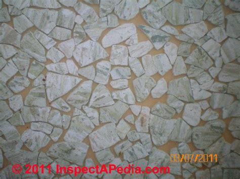 armstrong flooring asbestos resilient flooring armstrong resilient flooring asbestos