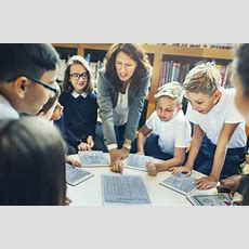 Inquirybased Learning Definition, Benefits & Strategies
