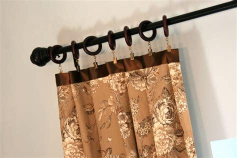 curtains longer - Make Drapes