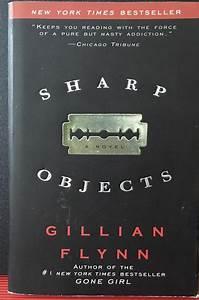 Tiểu thuyết Tiếng Anh cho người lớn (phần 1) Tài liệu cho mọi người Shopngoaingu