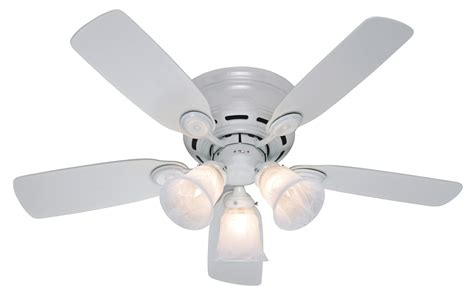 menards ceiling fans with lights menards ceiling fans ideas menards ceiling lights