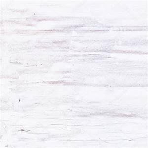 Texture Bois Blanc : texture bois blanc minable photographie apolobay 92011634 ~ Melissatoandfro.com Idées de Décoration