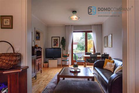 Wohnung Mieten Oldenburg Osternburg Privat by Osternburg Eg Wohnung Mit Terrasse U Gartennutzung