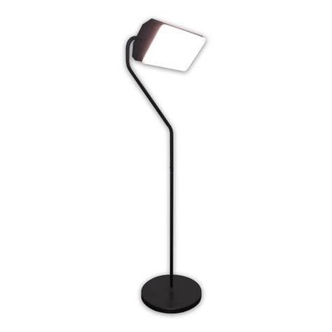 full spectrum light therapy 10000 lux northern light sad floor l flamingo 10 000 lux full