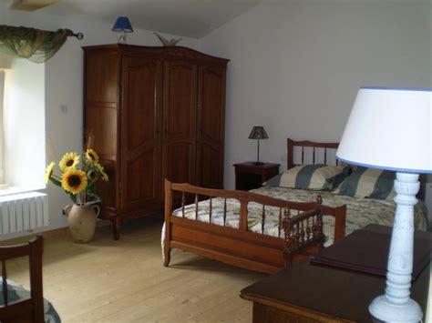 chambre agriculture deux sevres chambre d 39 hôtes aubin du plain location de chambre