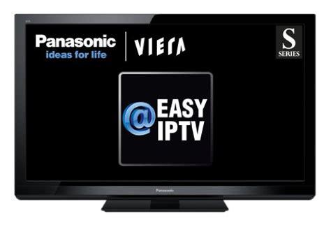 Panasonic Viera Tc-p50s30 50-inch 1080p Plasma Hdtv