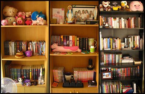 Furnitures Wonderful Bookshelves As Furniture For