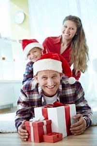 Christmas Gifts Christmas Traditions