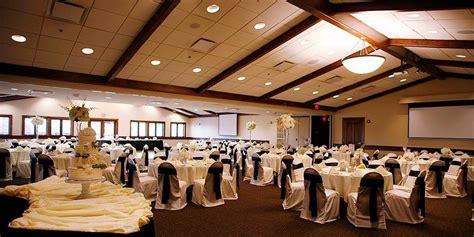 players club weddings  prices  wedding venues