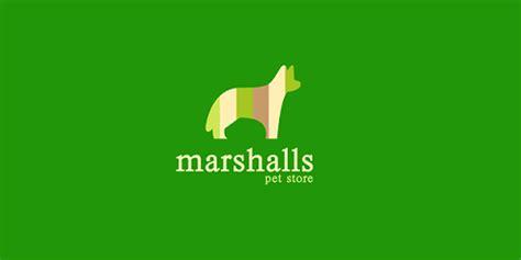 logo design inspiration  creative green logos hongkiat