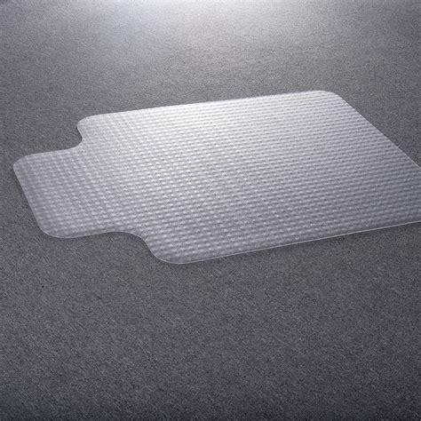 desk mats for carpet pvc chair mat for standard pile carpet chair office mat