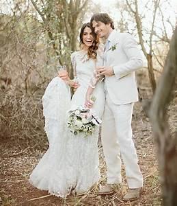 alexis bledel wedding dress mini bridal With alexis bledel wedding dress