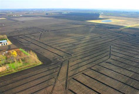 ellingson companies agricultural drainage