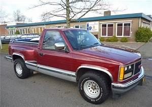 4x4 Truckss  4x4 Trucks Under 2000