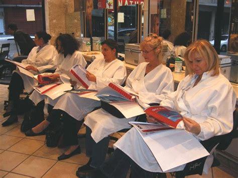 siege carrefour evry agences soléa coupe les cheveux en quat 39