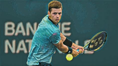 Besides hubert hurkacz scores you can follow 2000+ tennis competitions from 70+ countries around the world on flashscore.com. 2020 Preview: Hubert Hurkacz Podcast - Cracked Racquets ...