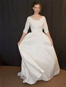 41 best images about vintage prisilla of boston on With boston wedding dresses