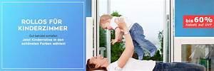 Rollos Für Kinderzimmer : rollos f r kinderzimmer fr hlich funktional robust livoneo ~ Indierocktalk.com Haus und Dekorationen