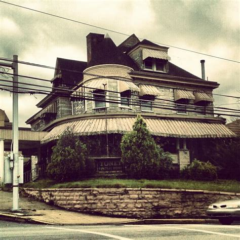17 Best Images About Old Funeral Parlors On Pinterest