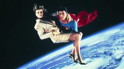 bad superman iv  quest  peace