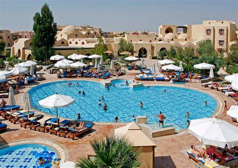 corners rihana resort el gouna egypt