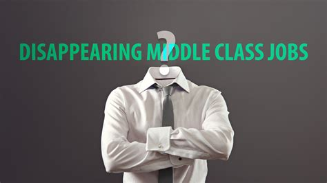 cardone bureau disappearing middle class by lieberman grant