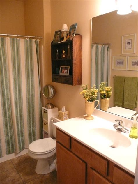 bathroom decorating ideas for apartments apartment bathroom apartment design ideas