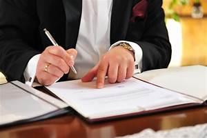 Ehevertrag Nach Hochzeit : standesamtliche trauung tipps zu vorbereitung und ablauf ~ Frokenaadalensverden.com Haus und Dekorationen
