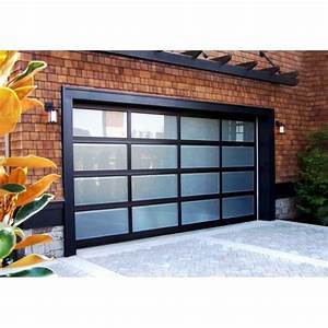 25 best ideas about 9x7 garage door on pinterest wood for 7x9 insulated garage door