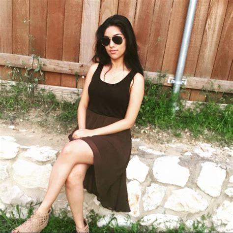 Desi Actress Pictures Actress Anu Emmanuel Latest Photos