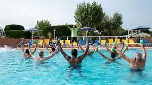camping avec piscine bord de mer vendee camping cote With camping bord de mer vendee avec piscine