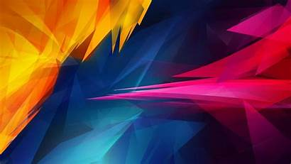 Abstract Wallpapers 4k Ultra Uhd Sharp Definition