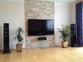 wohnzimmer tv dekoideen wohnzimmer exotische stile und tolle deko ideen im wohnzimmer