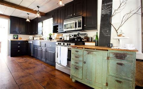 how do you measure for new kitchen cabinets one color fits most black kitchen cabinets