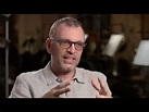 Henry Jackman: RALPH BREAKS THE INTERNET - YouTube