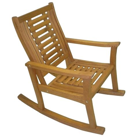 outdoor interiors 174 rocking chair 190746 patio furniture
