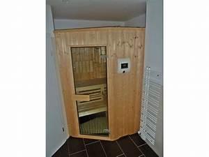 Sauna Für 2 Personen : ferienhaus jan greetsiel firma system wohnungsbau und ~ Articles-book.com Haus und Dekorationen