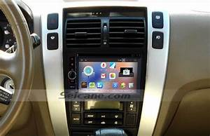 How To Achieve In A Double Din Universal Car Stereo With