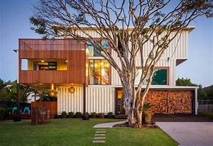 awesome shipping container home designs ideas to get With design a shipping container home